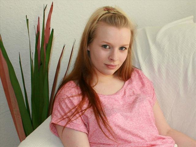 Single-Julia
