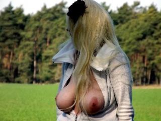 Deutschesgirl