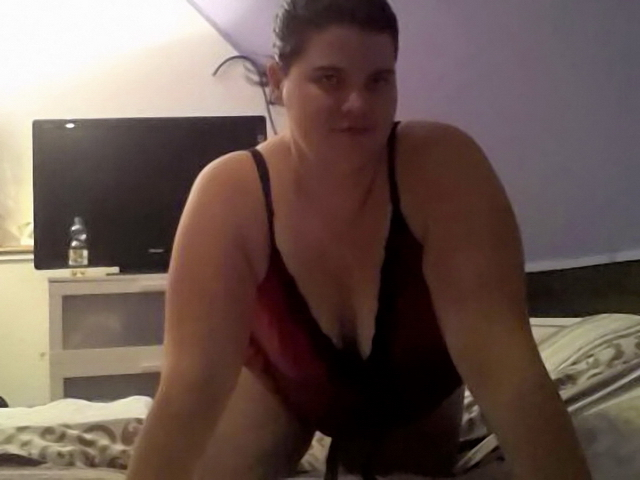 SexChantaI