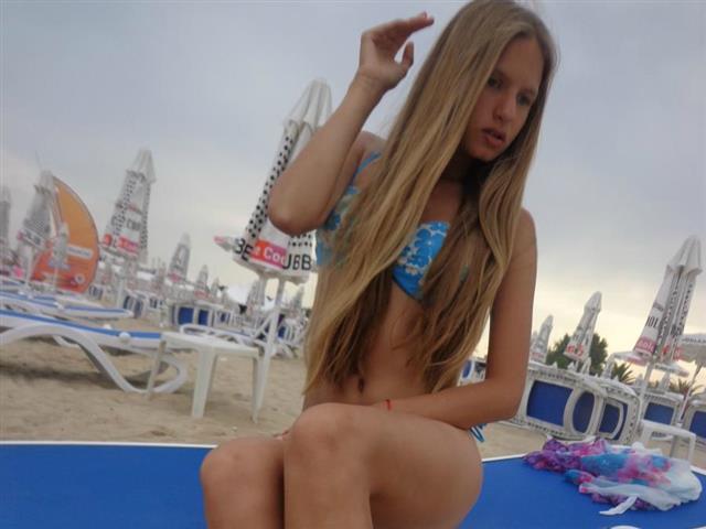 Alexie