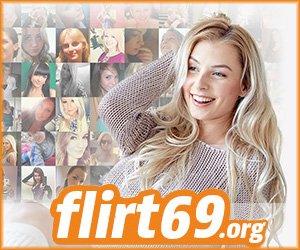 Flirt69
