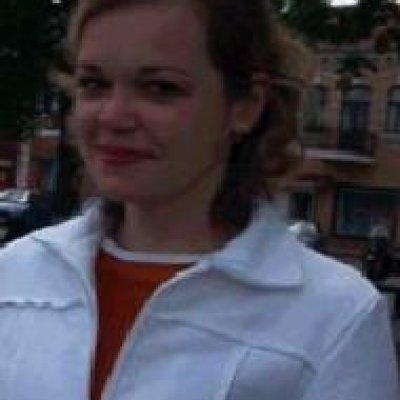 Valerie24