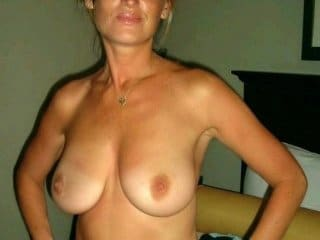 Gloria (44)