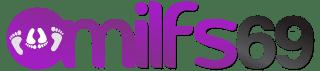 Logo Milfs69.org